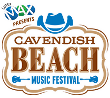 Cavendish Beach Music Festival 2015