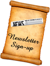 Marco Polo Land Newsletter Sign-up