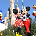 walt-disney-world