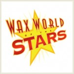 Wax_World