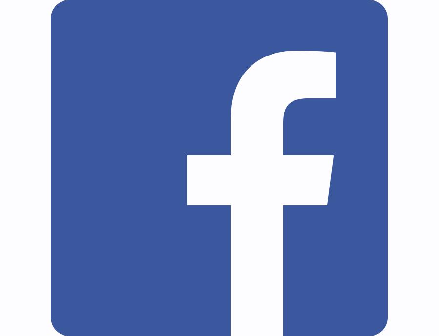 Marco Polo Land Facebook Group